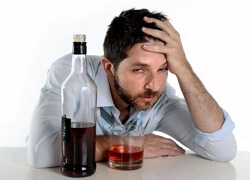 28310 Как перестать пить алкоголь