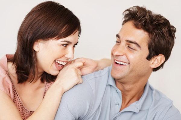 28225 Женщин считают более привлекательными, если их речь отличается четкостью
