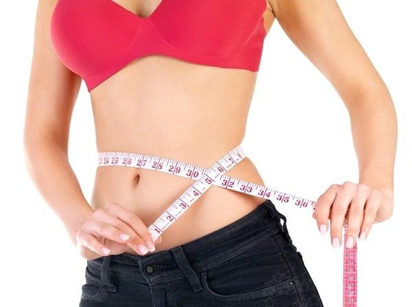 28422 Насколько сложно похудеть при диабете