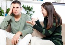 28434 Почему бесит муж